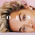 """""""Let You Love Me"""" é o novo single da Rita Ora e, provavelmente, seu próximo hit também"""