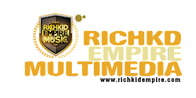 Richkid Empire Music