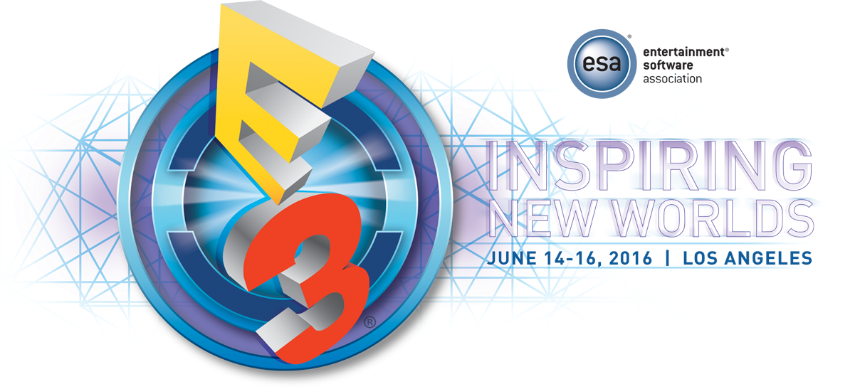 Programa 9x32 (17-06-2016) 'Debate post-E3'  E3-header-overlay-latest