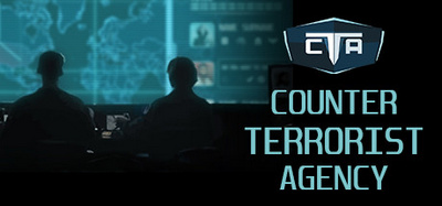 Counter Terrorist Agency-CODEX