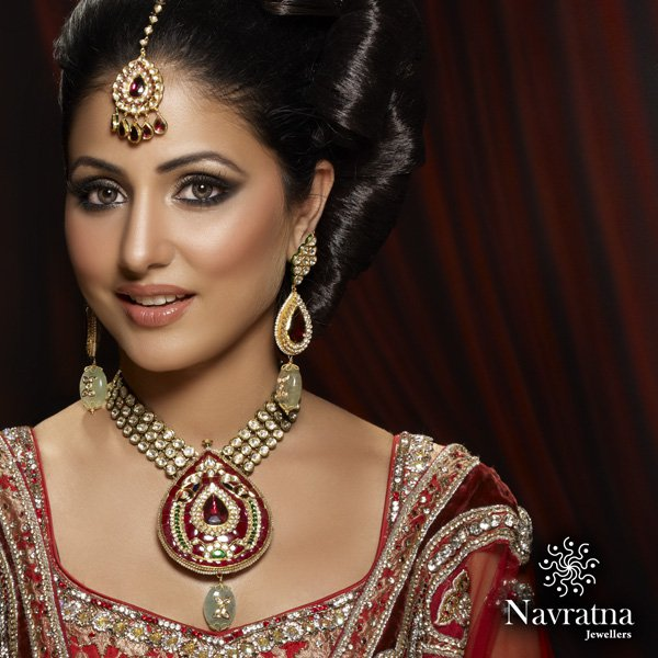 Hina Khan Photos  Tv Serial Actress Hina Khan Photos  My -9553