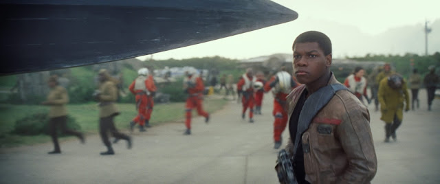 Star-Wars-Force-Awakens-Finn