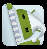 تحميل تطبيق المنبه Sleep as Android للاندرويد