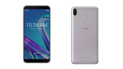 Top 4 Best Android Mobile Phone Under 12000 - 2018 August