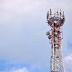 Dial Internet Telkomsel 15 GB 20 Ribu Mau ? : Internet Murah Telkomsel