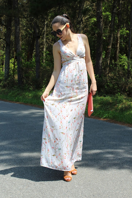 outfit-fashion-evento-blogger-outfitpost-boda-wedding-maxidress