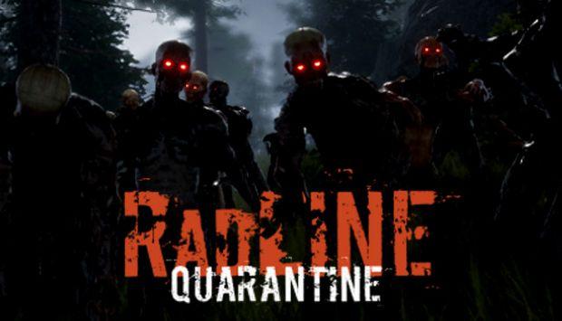 RadLINE Quarantine-HI2U