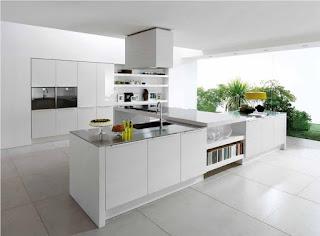 Gambar-Dapur-Modern