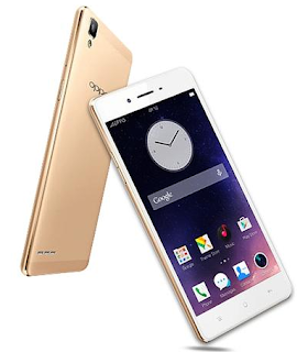 Oppo F1 Mobile Price And Full Specifications In Bangladesh