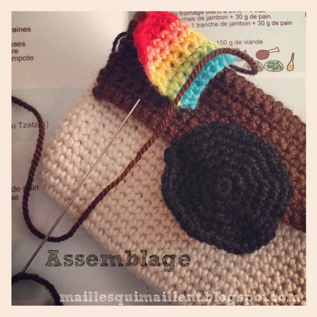 crochet_instagram