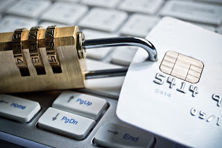 The Real Cost of Identity Theft