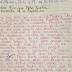 Niña escribe carta a EPN, le pide que deje de robar y seguridad.