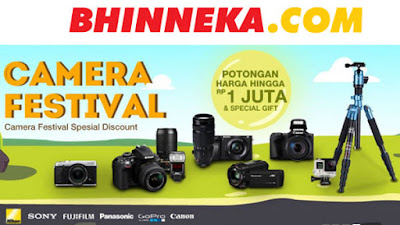 promo_kamera_bhinneka
