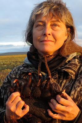 Sue Aikens Wiki Biography, Age, Birthday, Husband, Net Worth, Son, Boyfriend, New Cabin