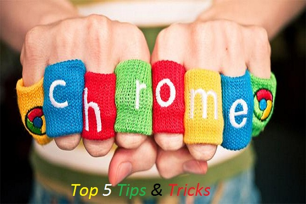 Google-Chrome-Browser-Ke-Top-5-Latest-Tips