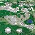 VTT ja Nokian kaupunki selvittävät bioperäisen hiilidioksidin hyödyntämistä raaka-aineena ECO3-yritysalueella
