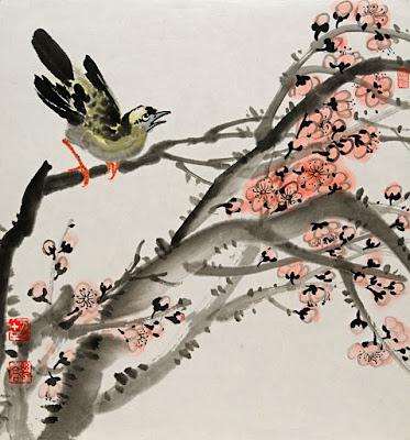 Julian Tuwim 'Ptak'