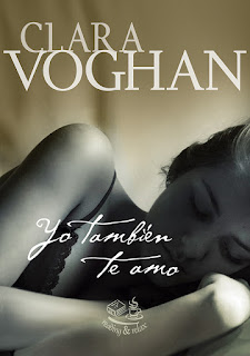 https://www.amazon.es/Clara-Voghan/e/B013Y02CE4