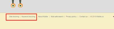 Kiddle, Search Engine Mirip Google Khusus Anak-Anak