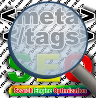 Cara Super Ampuh Membuat Meta Tag Seo Friendly Rank Number one In Google