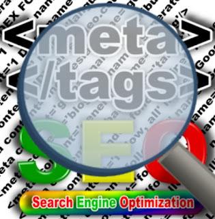 Hasil gambar untuk Meta Tags SEO Friendly