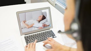 ¿Es posible la psicología en línea? Comentarios, mitos, mentiras y verdades sobre las consultas psicológicas online.