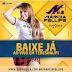 Baixar – Márcia Fellipe – Teresina – PI – 16.07.2016