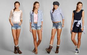 6b2d6b642aee 7 λάθη που κάνεις στους συνδυασμούς στα ρούχα!
