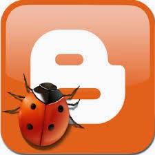 buat blog, bikin blogspot, cara buat blogger, membuat blog gratis