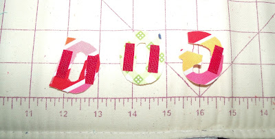 Whimsical Fabric January Tutorial Tuesday Quiet Book