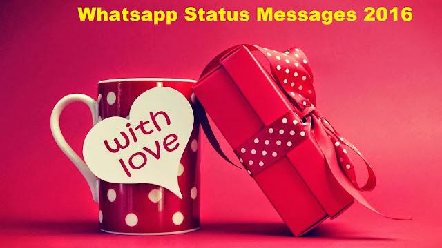 Valentine-Day-Whatsapp-Status