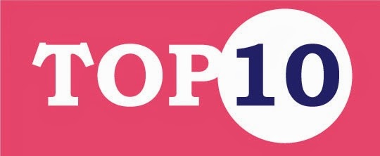 Here are your top 10 most downloaded songs for last week | http.