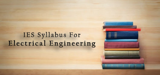 syllabus of rtu ece branch Rtu btech syllabus: rajasthan technical university (rtu) has released the examination syllabus of btech electrical engineering at the official website the candidates who are searching for the syllabus of btech electrical engineering can get the syllabus from our website because we publish whole syllabus of btech electrical engineering in this post.