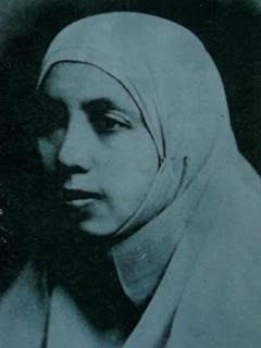 Rahmah El Yunusiah