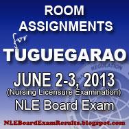 nursing enter assessment january 2013 living room assignment