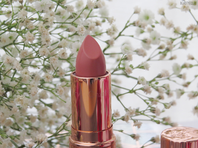 charlotte tilbury maquillage feelunique bitch perfect teinte