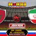 Prediksi Maroko vs Iran Piala Dunia Rusia  2018,15 Juni 2018 - HOK88BET
