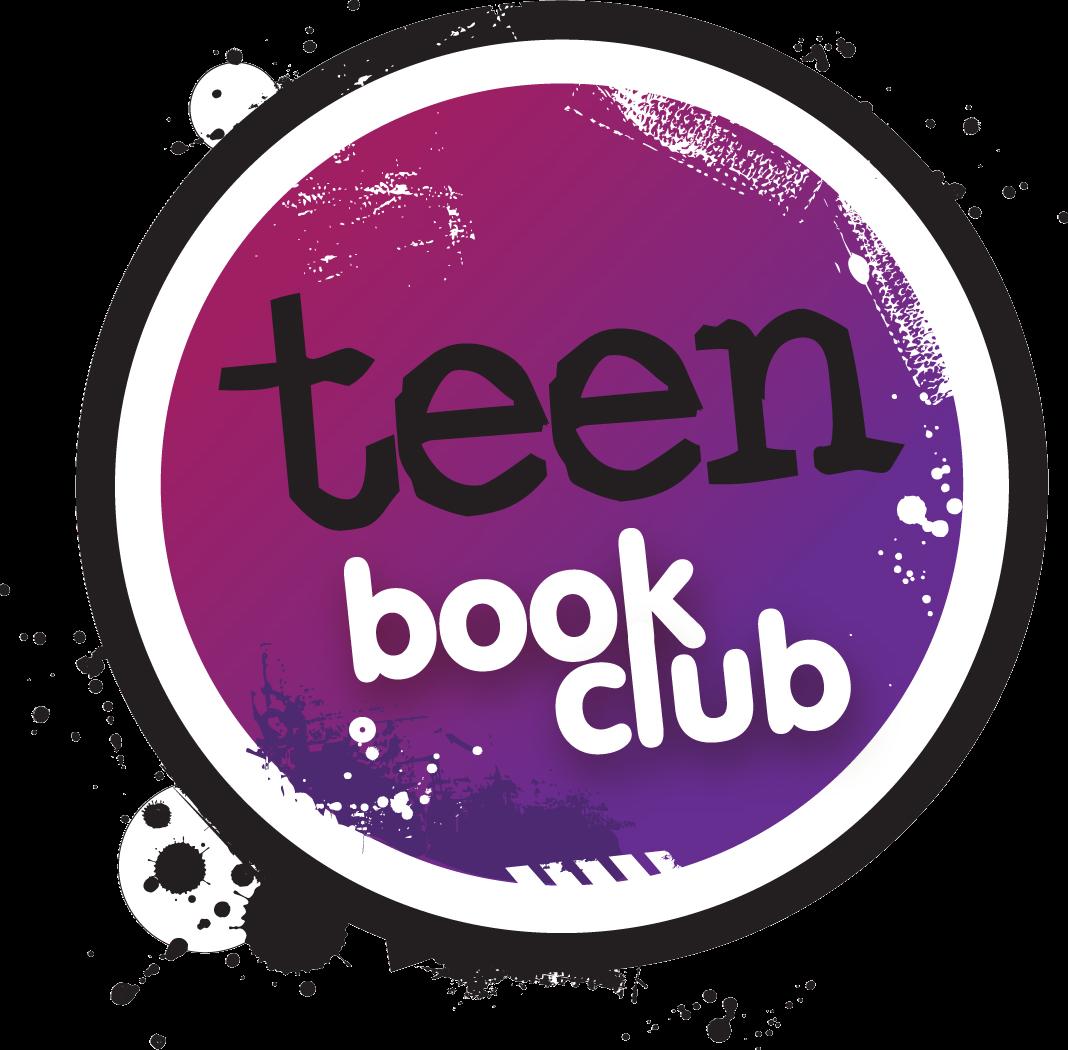Book Club Teen 80