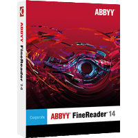 Download ABBYY FineReader 14 Corporate v14.0.107.212 Full version