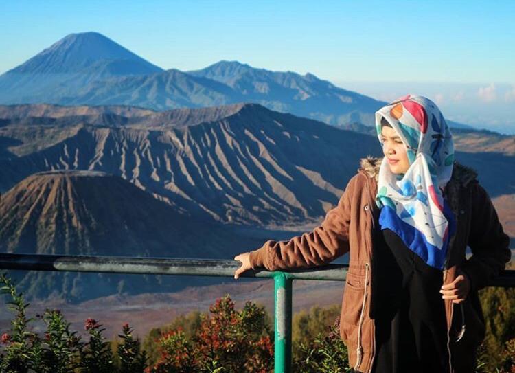 https://www.amallia-sarah.com/2019/02/pengalaman-wisata-ke-gunung-bromo.html?m=1