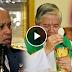 Watch: PNP chief Bato hits back at Church 'Bakit yung mga pari mismo, walang ginagawang kalokohan?