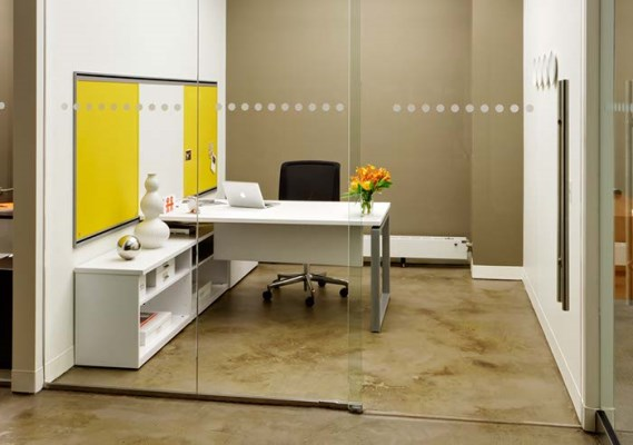 office design ideas for small business best office furniture design
