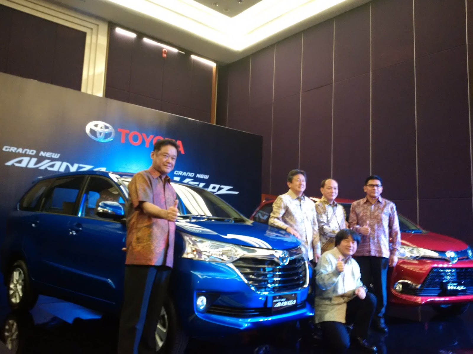 Grand New Avanza Vs Great Xenia Cover Mobil Syakur Usman Blog Saat Kejayaan Dan Makin