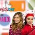 """Disney Channel Itália anuncia """"Monica Chef"""", nova série original com atriz de """"Alex e Co.""""!"""