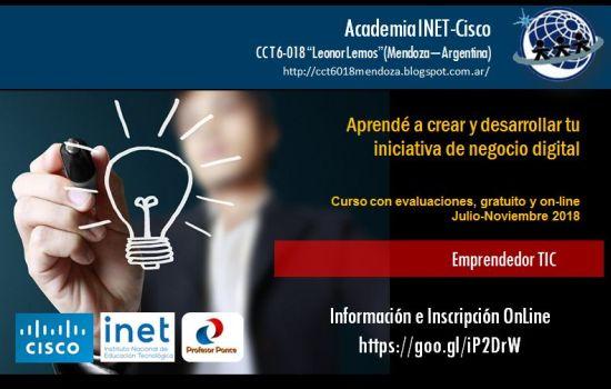 https://cct6018mendoza.blogspot.com/2018/07/cursoemprendedortic.html