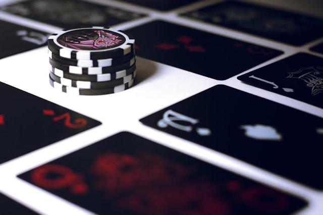 Short Stack Poker Strategy