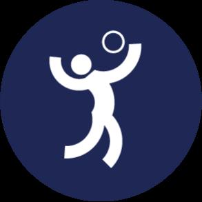 Informasi Lengkap Jadwal dan Hasil Cabang Olahraga Bola Voli Asian Games Jakarta Palembang 2018