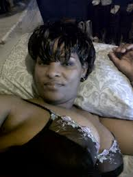 download+%282%29 SUGARMUMMY WANNA BE HOOKED UP