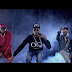 VIDEO | Young Killer X Khaligraph Jones Ft. Sagini - Shots | Watch/Download