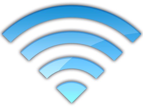 Como hackear senha WEP de uma rede Wi-Fi +Download